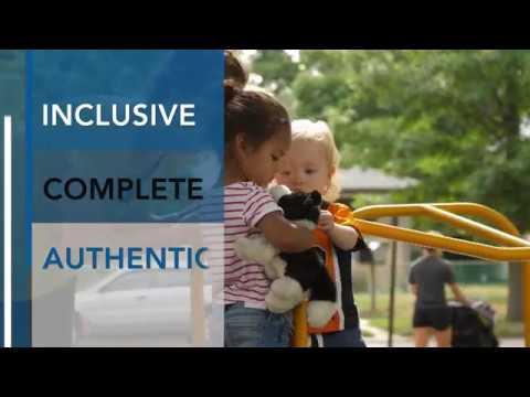 Denverights blueprint denver plan youtube denverights blueprint denver plan malvernweather Images