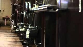 PELVILLAIN Frères -Vins (producteurs, vente directe) Albas 4