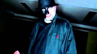 Basstard - Introduktion [Video] HD