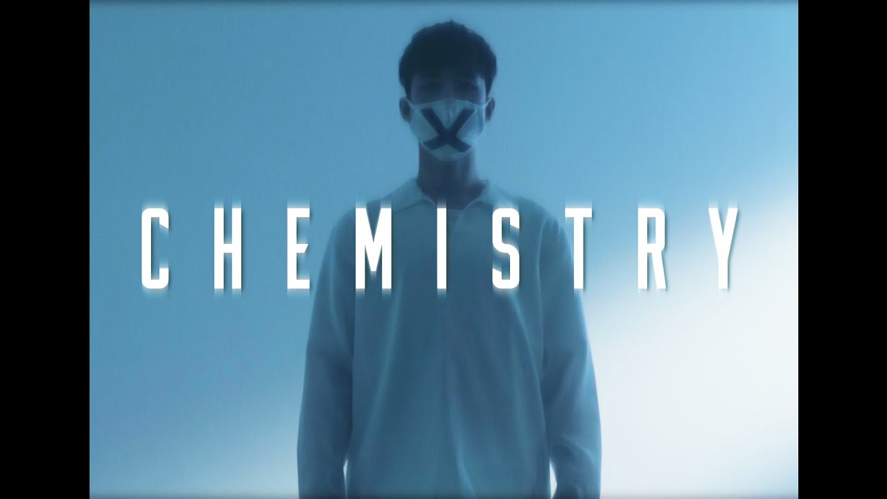 [MV] High Tension  - Chemistry
