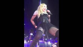 Video Madonna holy water prague xxx download MP3, 3GP, MP4, WEBM, AVI, FLV September 2018