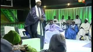 Le dernier jour du Prophète Mohamed (SAWS)