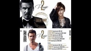 Erdem Kınay ft. Merve Özbey - DUMAN (DJ Eyup Remix)