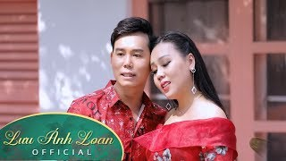 Liên Khúc Song Ca Bolero Đặc Biệt Mới Nhất 2019 | Lưu Ánh Loan ft Huỳnh Thật, Huỳnh Thanh Vinh