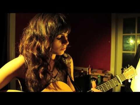 Jessica Long - Hidden Track