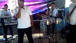 Embrujos del Amor en vivo Abril 2012.3gp