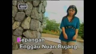 Video Nadai Nyangka Nuan Berubah - Linda download MP3, 3GP, MP4, WEBM, AVI, FLV Juli 2018