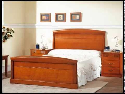 Muebles de dormitorio y armarios con espejos youtube for Espejos grandes para dormitorios
