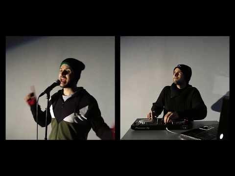 Florin Salam & Dan Pitic - Iubirea Ta (Promo)
