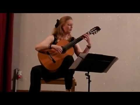 Heike Matthiesen: Ludwig van Beethoven  Adagio Pathetique