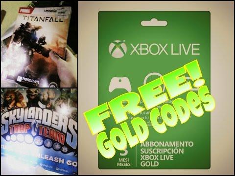 Gamestop coupons xbox live