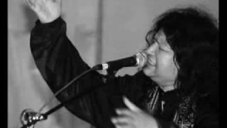Abida Parveen   Main Naraye mastana