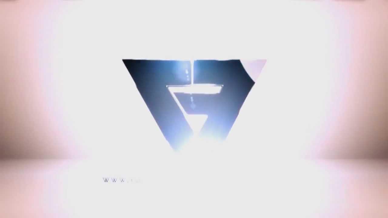 TopFreeTemplates Official Intro [READ DESCRIPTION] - YouTube