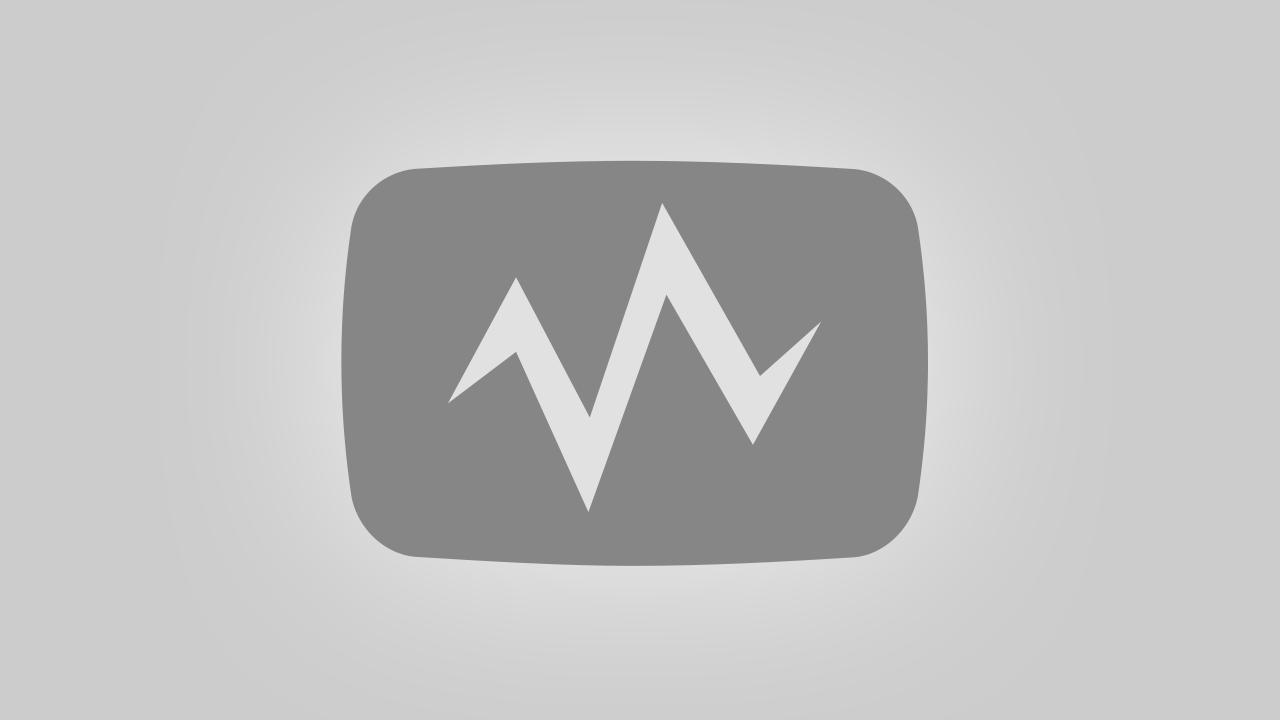 Diffusion En Direct De Radio Canada International The Link Youtube