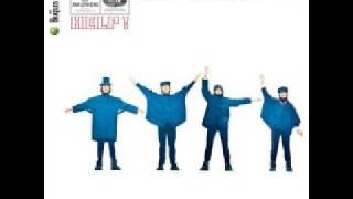 Gambar cover The Beatles - Tell Me What You See (2009 Stereo Remaster)