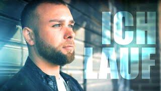 Ich Lauf -- Joshua Tappe