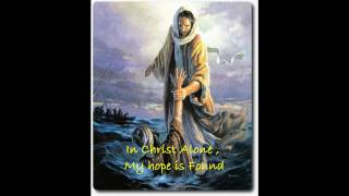 Download Inchristalone1-updated.wmv MP3 song and Music Video