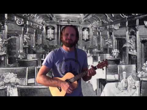 The Gambler (Kenny Rogers) Ukulele Cover by Chords of Truth