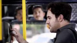 Renault: Plan Rombo - Colectivo