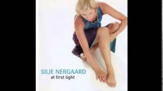 Silje Nergaard - KEEP ON BACKING LOSERS