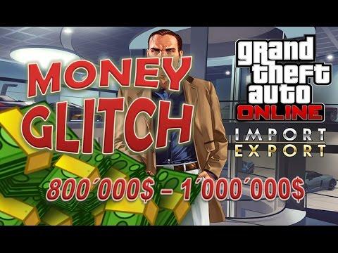 Gta 5 Online Geld Bekommen