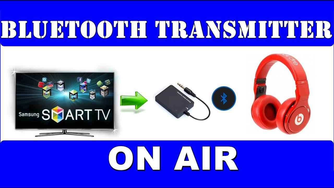 ✓сравнить цены и выгодно купить с помощью hotline. Bluetooth аудио адаптер • bluetooth 4. 1 • интерфейс подключения: bluetooth, nfc,. Bluetooth трансмиттер • bluetooth 3. 0+edr • интерфейс подключения: 3,5 mm.
