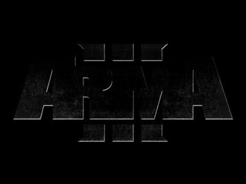 [ENG/ARAB] Stream