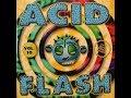 Acid Flash Vol.10