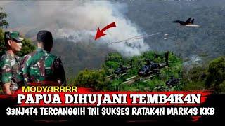 Download PASUK4N TNI R4T4K4N MARK4Z BESAR KKB ~ BERITA TERBARU
