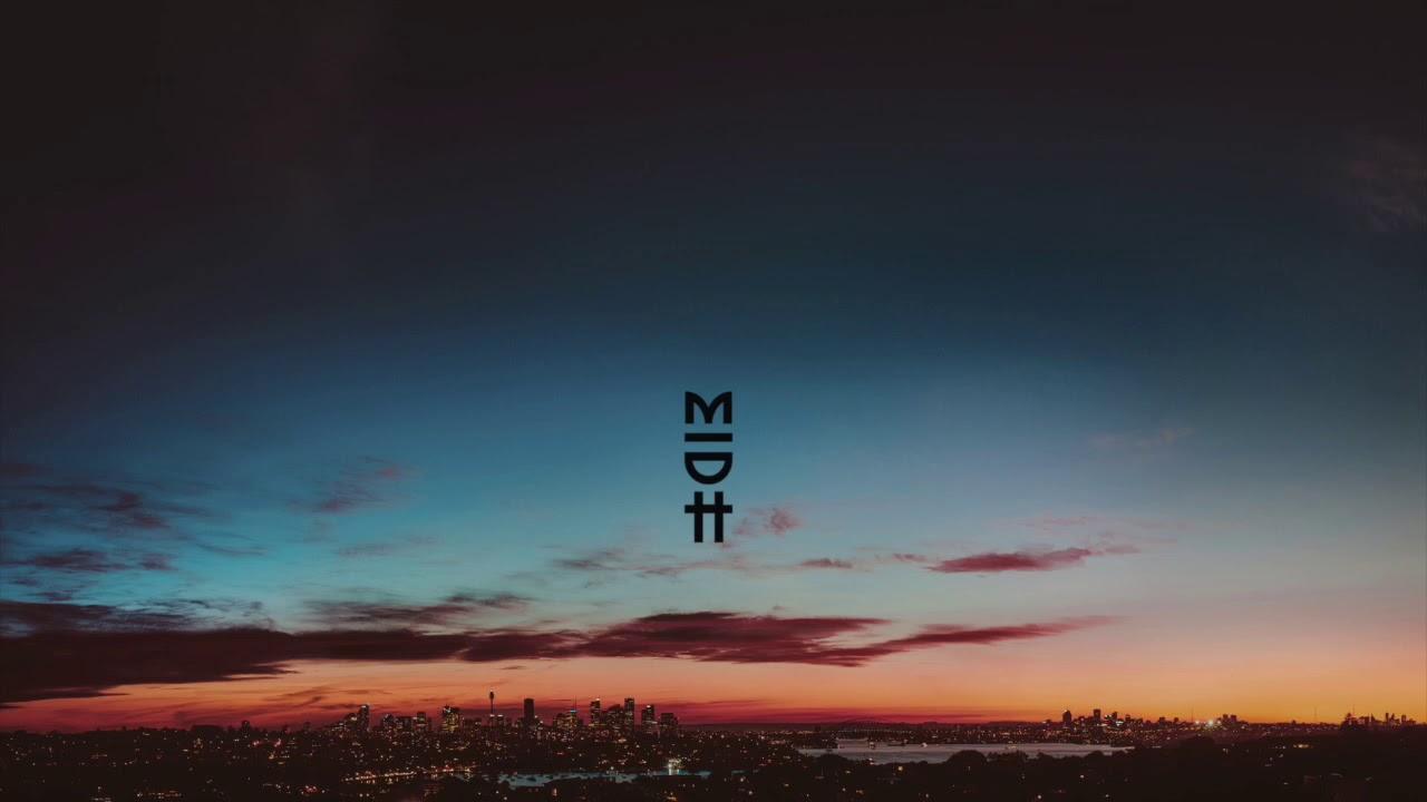 Download SHMN - Head In The Clouds (Feat. Jinadu) MIDH Premiere