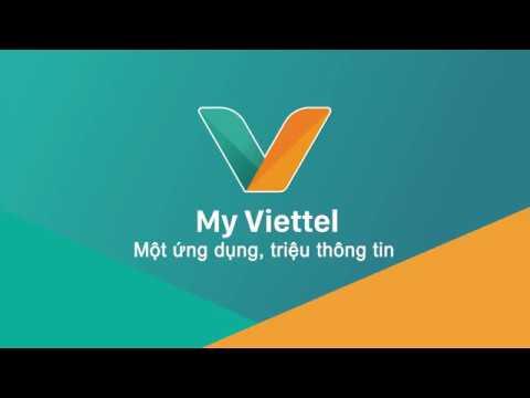 My Viettel