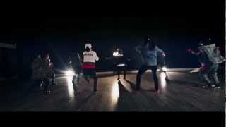 Chihiro Ueno/RUN/furious feat.YG & Milla