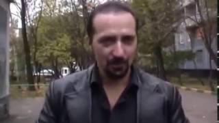 Самооборона Вин Чун Юрия Кормушина