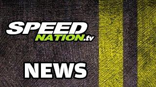 SpeedNation.tv NEWS 010 (AMS GTR in 6