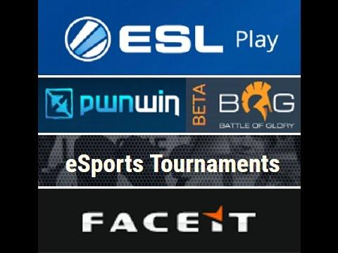 WoT ||  Sve o turnirima i zaradi igranjem || (BALKAN)