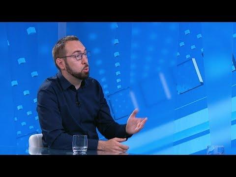 Tomislav Tomašević o aferama u Gradu Zagrebu