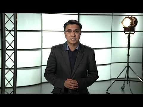 鹽+光今日焦點 2019年6月24日 教宗宣布2022年里斯本世青節主題 - YouTube