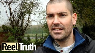 My Secret Past - Shane Lynch: Dyslexia | Learning Disabilities Documentary | Reel Truth