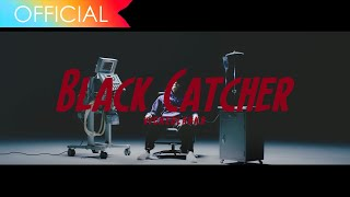 ビッケブランカ / 『Black Catcher』(official music v...