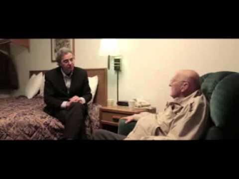 Były Agent CIA i Don Phillips w wywiadzie o UFO