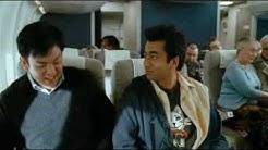 Harold und Kumar 2 Flucht aus Guantanamo