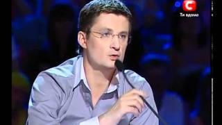 Download X-Factor Харьков: Артем Лоик Mp3 and Videos
