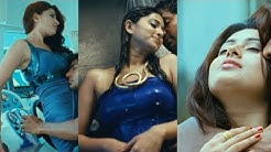 Sneha Ultimate Hot Shaking Moments