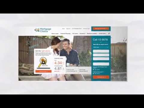 Mortgage Broker Tips: Home Loan Application Forms