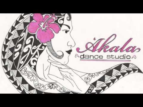 Akala dance studio - Jungle, Siva Pacifica