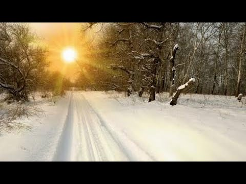 Christmas songs 2016. Instrumental christmas music classical flute.Merry christmas remix
