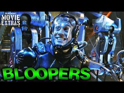 pacific-rim-bloopers-&-gag-reel-(2013)