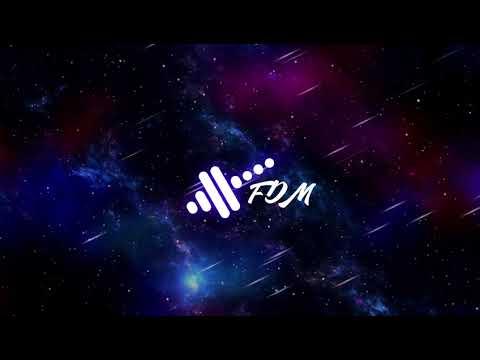 Download Wejdene - 16 (DJ xNo Remix)