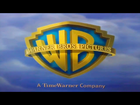 Openings Logos Of The Thomas The Model Railway Engine Movie 3
