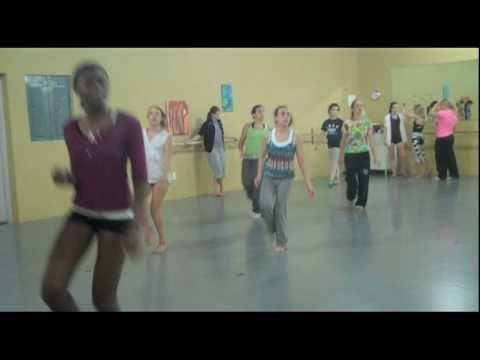 Atlanta Dance Central